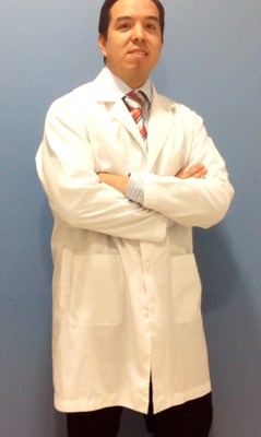 dr.-Hans-Heinicke
