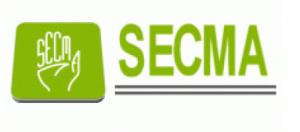 Sociedad-Espanola-de-Cirugia-de-la-Mano-SECMA-300x132
