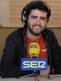entrevista-al-Dr-Sanz-en-el-canal-Valladolid-de-la-Cadena-Ser