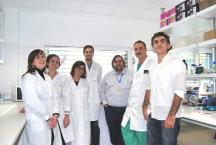 grupo-de-investigacion-ciclo-celular-y-determinacion-de-celulas-madre-y-cancer-