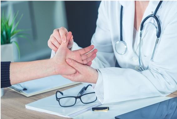 Tenosinovitis-Quervain-Tratamiento