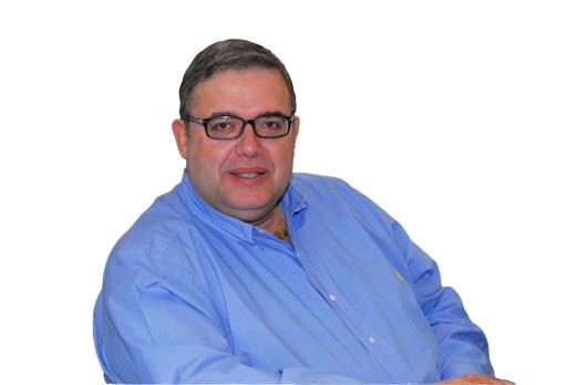 Dr.-Juan-Ramón-Sanz-Giménez-Rico