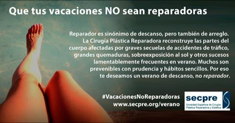 cirugía plástica Santander