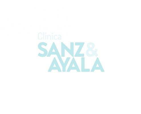 Clínica Sanz&Ayala