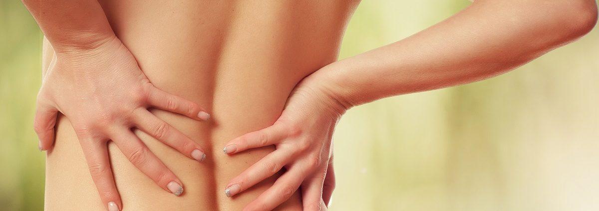 dolor-espalda-tamaño-senos