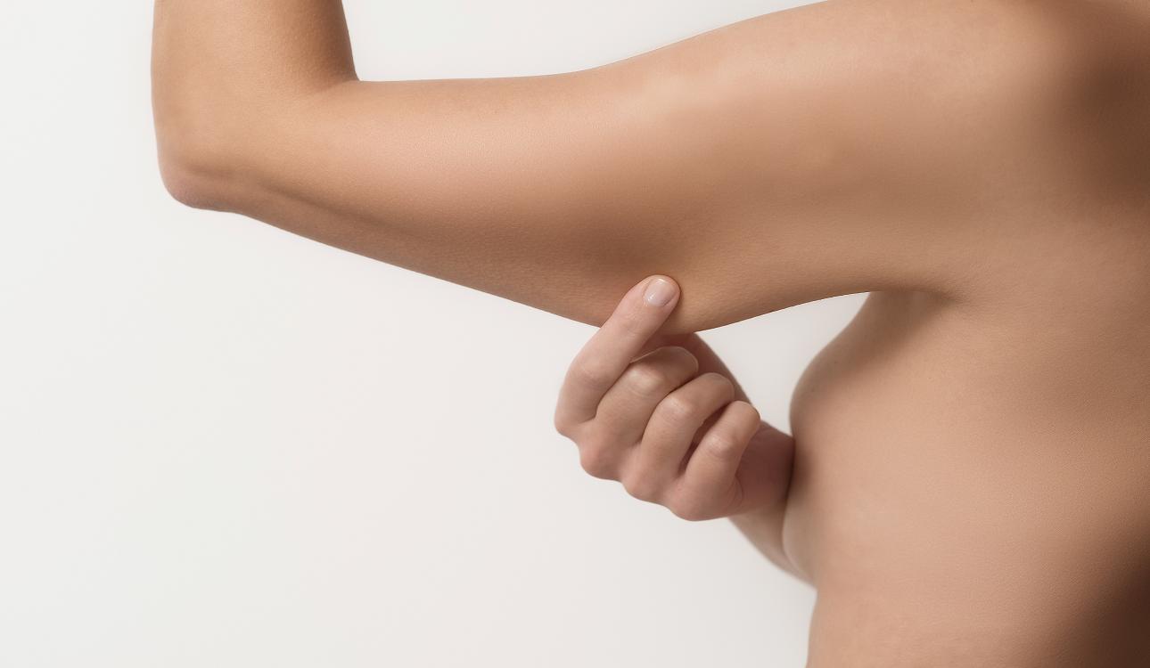 ¿En qué consiste la braquioplastia?