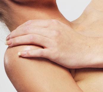 Cuáles son las lesiones y fracturas más frecuentes de muñeca y mano