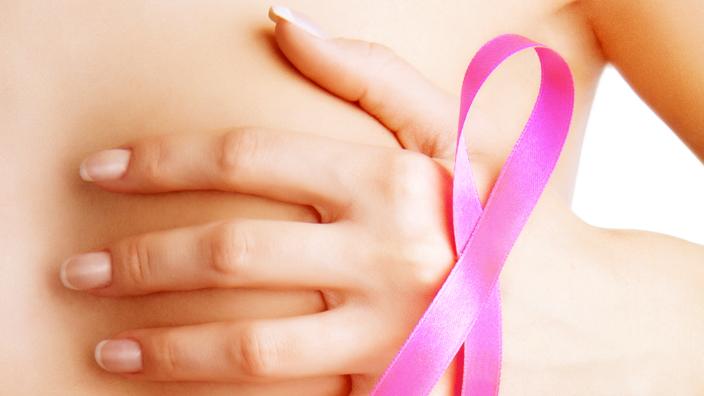 Soluciones de la cirugía oncoplástica | Día Mundial del Cáncer