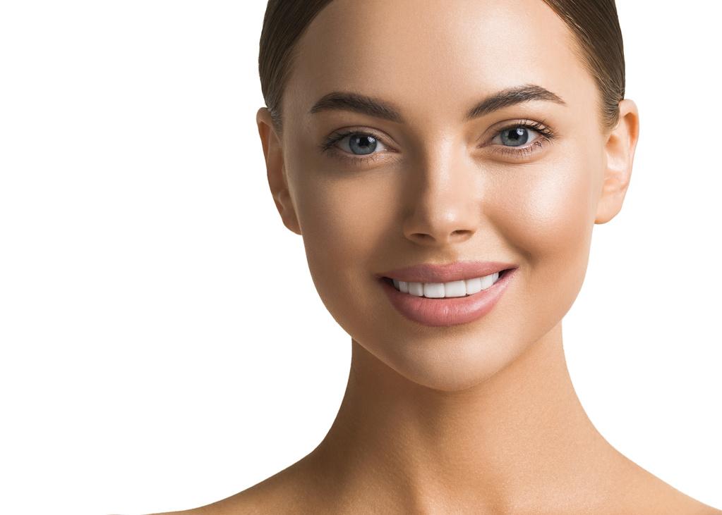 Cirugía de la sonrisa: Haz de tu sonrisa tu mejor carta de presentación