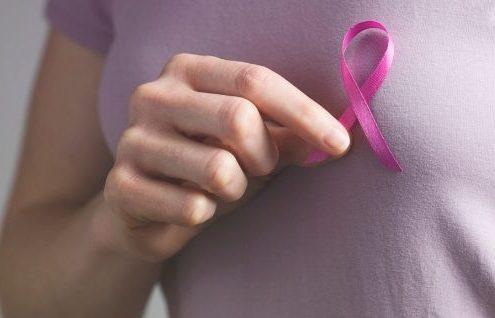 cancer_mama_mastectomía_preventiva_clínica_sanz_ayala_santander_valladolid
