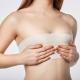 asimetrias-mamarias-clinica-cirugia-estetica-santander